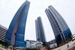 3 nghi vấn né thuế của đại gia Hàn Quốc Keangnam Vina