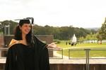 Học bổng 25% - 50% tại SIBT và Macquarie, Sydney