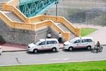 Nhiều tài xế taxi Vinasun 'làm bậy' khiến khách hàng 'cạch mặt'