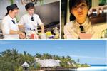 Ngành quản trị khách sạn tại Australia có gì hấp dẫn?