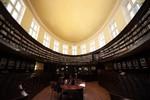 Những thư viện có kiến trúc đẹp nhất thế giới (P2)