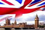 Lịch phỏng vấn học bổng của Tập đoàn giáo dục Cambridge, Anh quốc