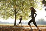 8 thói quen rất có lợi cho sức khỏe vào buổi sáng