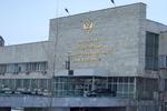 Bạn biết gì về Đại học Y Quốc gia Nga (RSMU)?