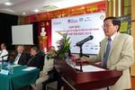 """Công bố Giải Golf từ thiện thường niên """"Vì trẻ em Việt Nam lần thứ 7"""""""