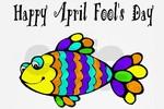 """9 trò đùa """"có 1 không 2"""" trong ngày Cá tháng Tư"""