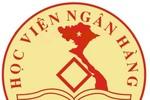 Hàng loạt logo thương hiệu in bản đồ VN thiếu Hoàng Sa, Trường Sa