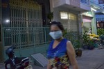Lo sợ lây bệnh khi hàng xóm tử vong vì cúm A/H1N1