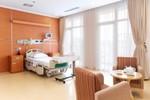 Nhiễm khuẩn bệnh viện tăng nguy cơ tử vong cho người bệnh