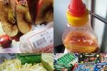 BigC bán táo thối: Sự cố tiêu dùng gây bức xúc tuần qua