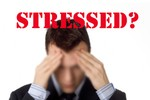 Ăn gì để giảm stress?