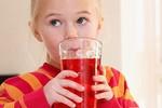15 thói quen ăn uống, càng ăn càng có hại