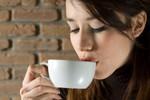 Vì sao nên uống cà phê?