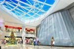 Vincom Mega Royal City chính thức khai trương vào ngày 26/7