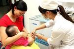Thêm một trẻ sơ sinh tử vong bất thường sau tiêm vacxin