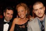 Cô của Justin Timberlake bị bắt vì ăn trộm 64 nghìn USD