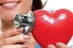 Ăn gì để trái tim khỏe mạnh?