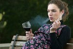 13 thói quen xấu của bà bầu ảnh hưởng đến sức khỏe thai nhi