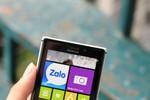 Vì sao Nokia chọn VNG làm đối tác chiến lược?