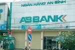 Hàng loạt cán bộ ngân hàng bị điều tra vì Công ty thủy sản Phương Nam