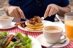 Người bệnh viêm đại tràng mãn tính nên ăn uống thế nào?