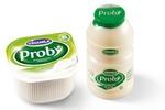 Tăng cường hệ miễn dịch cho bé nhờ sữa chua Vinamilk Probi