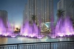 Đón quà năm mới đến 20 tỷ đồng cùng Times City