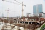 Từ 5/1/2014, dự án bất động sản chậm tiến độ sẽ bị thu hồi