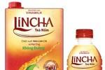 Trà nấm Lincha chăm sóc sức khỏe cho giới trẻ