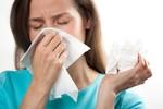 10 thực phẩm phòng chống cảm lạnh hiệu quả