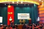 Tưng bừng kỷ niệm 30 năm ngày Truyền thống Hội SV Khóa 8 ĐH Luật