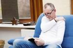 Chế độ dinh dưỡng hợp lý cho người viêm khớp