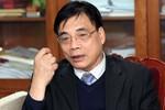 PGS-TS Trần Đình Thiên: Định vị chân dung quốc gia