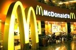 McDonald's sẽ thắng lớn nếu bán sản phẩm với giá 2 USD