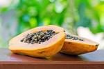 Bảo vệ tim mạch, chống viêm nhiễm từ quả đu đủ