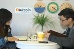 """Cửa hàng đầu tiên tại Hà Nội """"chấp nhận Bitcoin"""" gây hiếu kỳ"""