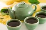 """Những người nên nói """"không"""" với nước trà"""