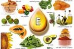 14 thực phẩm giàu vitamin E