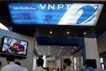 Kết luận của Thủ tướng về tái cơ cấu VNPT