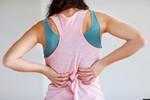 9 thói quen khiến đau lưng kéo dài