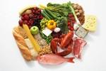 Người bị máu nhiễm mỡ nên ăn uống thế nào?