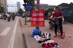 """Dân mạng vạch trần chất lượng """"hàng chuyên dụng Vietnam Airlines"""""""