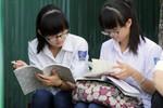 Gợi ý đáp án đề thi tốt nghiệp môn Ngữ văn