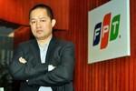 """Hành trình """"dứt tình"""" với FPT Telecom của ông Trương Đình Anh"""