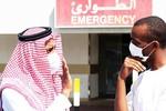 Bộ Y tế cảnh báo đề phòng bệnh MERS-Cov