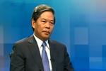 Bộ trường Tài nguyên&Môi trường giải đáp thắc mắc về Luật Đất đai 2013