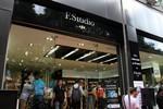 Apple mua lại FPT?