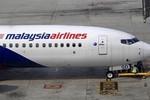 MH17 gặp nạn: Bồi thường có thể lên tới hàng trăm triệu USD