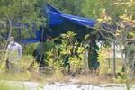 Khởi tố vụ án bé trai 6 tuổi tử vong nghi bị sát hại tại Quảng Bình