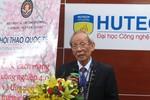 Cách mạng công nghiệp 4.0 và ứng dụng tại các trường Đại học, Cao đẳng Việt Nam